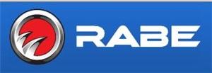 RABE Gregoire-Besson GmbH