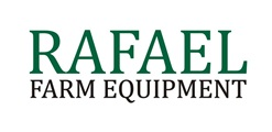 RAFAEL-FARM EQUIPMENT