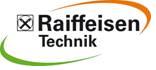 Raiffeisen Technik Nord-Ost GmbH