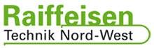 Raiffeisen Technik Nord-West GmbH, Fil. Jever