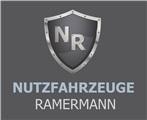 Ramermann Nutzfahrzeuge
