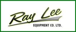 RAY LEE EQUIPMENT COMPANY - DIMMITT