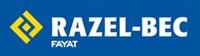 RAZEL-BEC TRAVAUX SOUTERRAINS