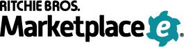 RB Trading Scandinavia