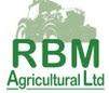 RBM Agricultural Ltd Malton