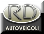 RD Autoveicoli S.a.s.
