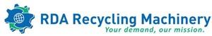 RDA Recycling Machinery GmbH