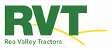 Rea Valley Tractors Ltd