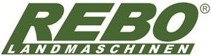 Rebo Landmaschinen GmbH - Fil. Aurich