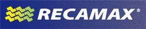 Recamax Reifen GmbH