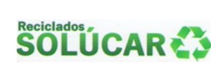 Reciclados Solucar S.L.