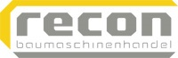 RECON GmbH