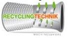Recyclingtechnik - Braak