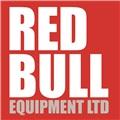 Red Bull Equipment LLC - USA