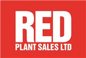 Red Plant Sales Ltd