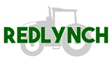 Redlynch Agricultural Engineering Ltd