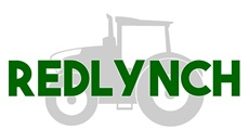 Redlynch Agricultural Engineering Ltd
