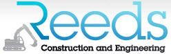 Reeds Ltd