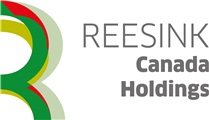 Reesink Canada Holdings