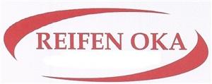 Reifen OKA GmbH & Co. KG
