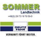 Reiner Sommer Landtechnik