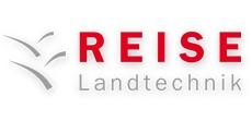 Reise Landtechnik GmbH & Co. KG