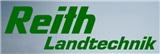 Reith Landtechnik GmbH & Co.KG