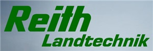 Reith Landtechnik GmbH & Co.KG