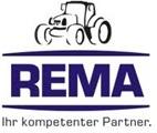 Rema Fahrzeug & Landtechnik GmbH
