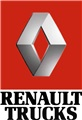 Renault Trucks France Lyon