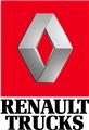Renault Trucks France Paris