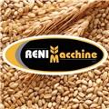 RENI MACCHINE s.r.l.