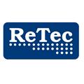 ReTec Miljø ApS