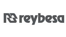 REYBESA, S.L.