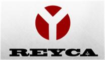 Reyca