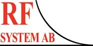RF-System AB
