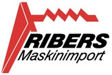 Ribers Maskinimport AS