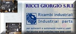 RICCI GIORGIO S.R.L.