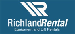 Richland Rental