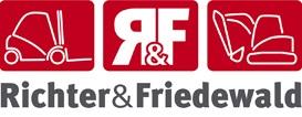 Richter & Friedewald GmbH