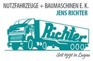 Richter Nutzfahrzeuge GmbH