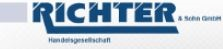 Richter & Sohn GmbH