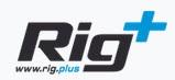 rig.plus GmbH