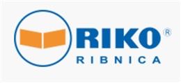 RIKO RIBNICA d.o.o.