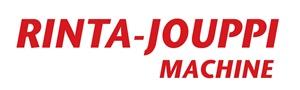 Rinta-Jouppi Machine