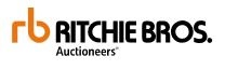 Ritchie Bros Auctioneers Dubai