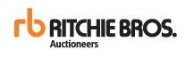 Ritchie Bros. Auctioneers France SAS