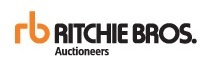 Ritchie Bros Auctioneers Greece