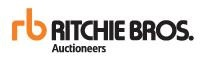 Ritchie Bros Auctioneers Moncofa
