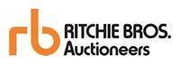 Ritchie Bros El Paso